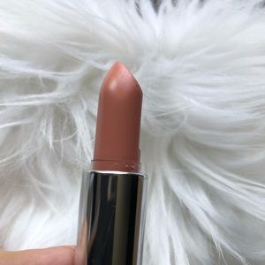 Kylie Cosmetics Makeup - KYLIE COSMETICS CREME LIPSTICK